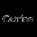 catrine logo