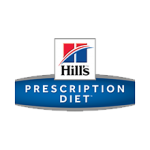 hills prescriptiondiet logo