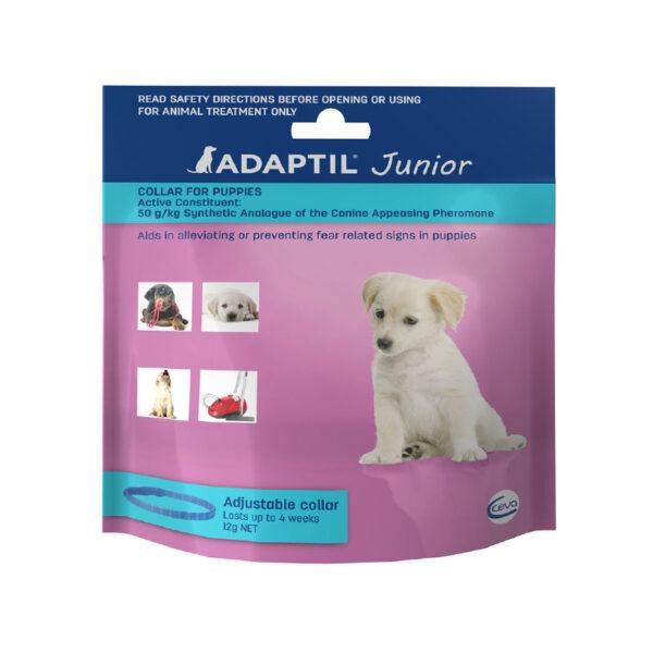 ADAP C JD 1