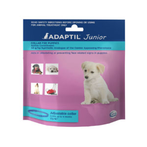 Adaptil Calm Home Diffuser 48ml Vial Refill Only 1