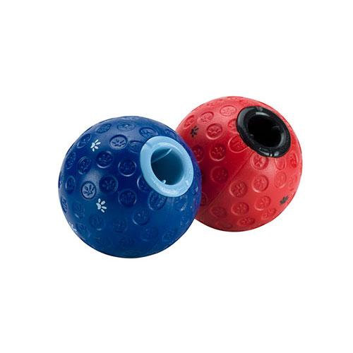 BALL K