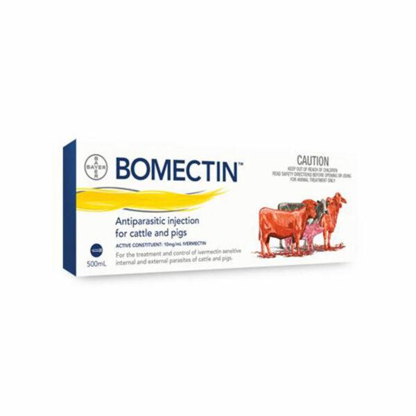 BOME I 01