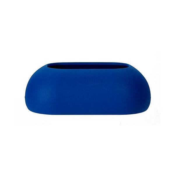 Buster Navy Blue IncrediBowl Slow Feeder - Large 1