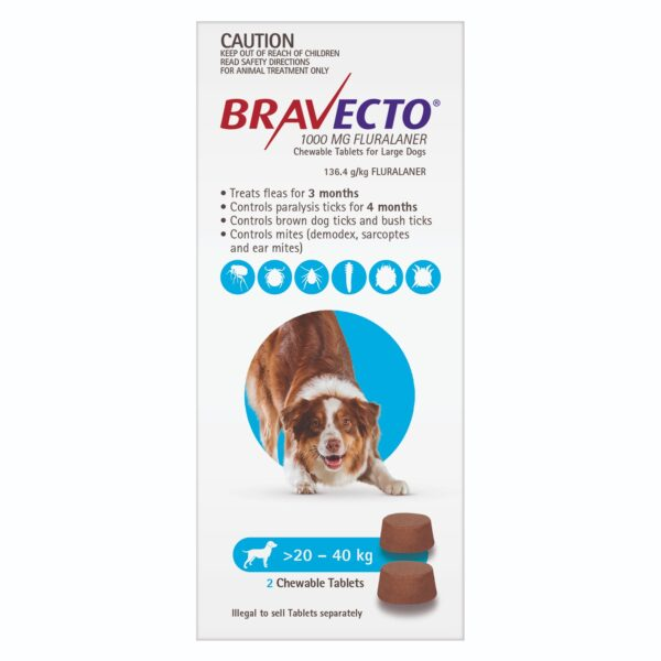 BRAV C 09