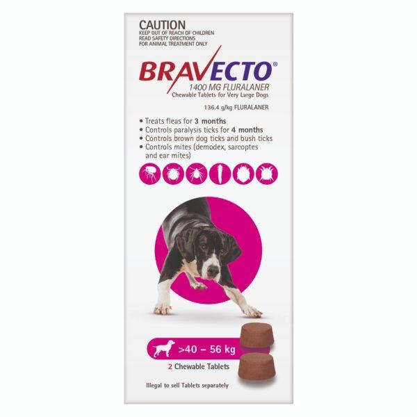 BRAV C 10