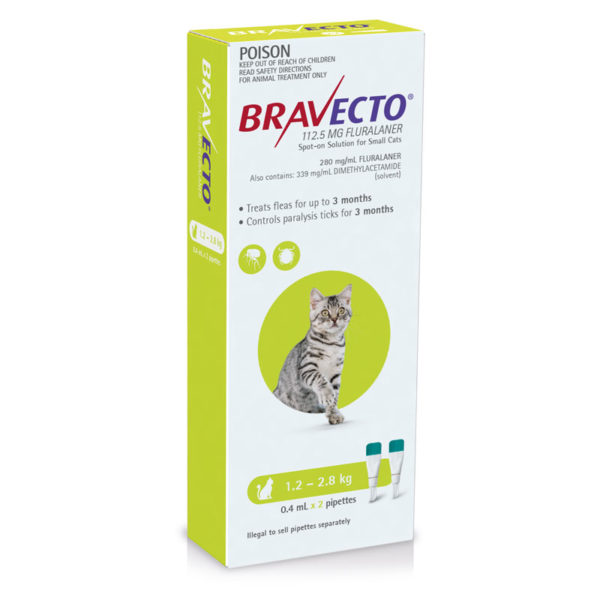 BRAV SO C1