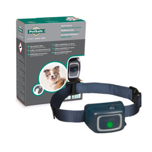 PetSafe Spray Bark Collar 1