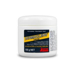 Dermaclens Cream 100g 1