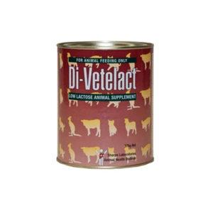 Di-Vetelact OriginalDV 900g 1
