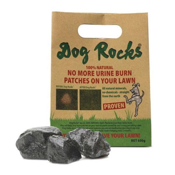 Dog Rocks 600g 1