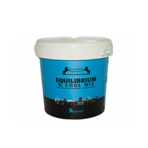 Equilibrium B1 Cool Mix 5kg 1