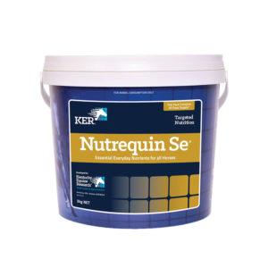KER Nutrequin Se 3kg 1