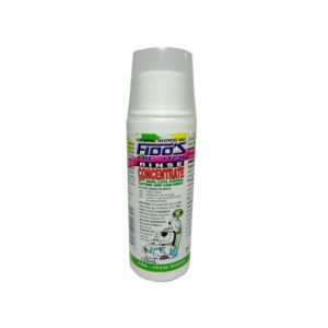 Fido's Fre-Itch Rinse Concentrate 125ml 1