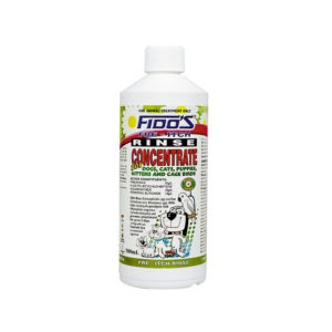 Fido's Fre-Itch Rinse Concentrate 500ml 1
