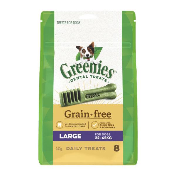 GREE TP G4