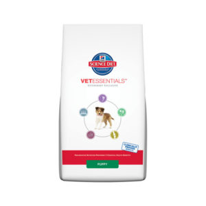 Hill's Science Diet Puppy Foods 12