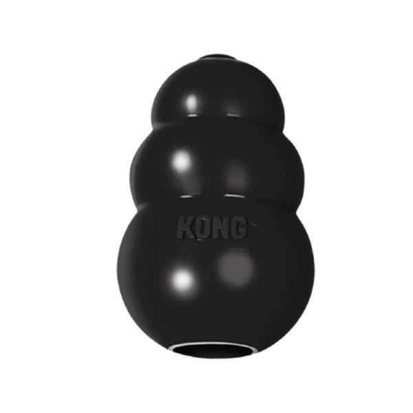 KONG T B1