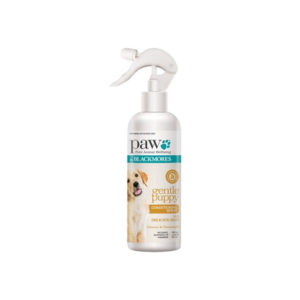 PAW Puppy Conditioning Mist 200ml 1