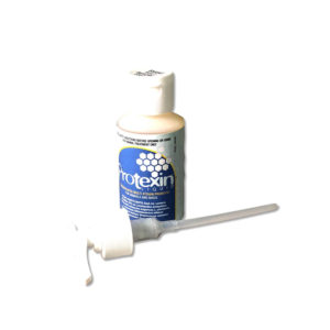 Protexin Multi-Strain Probiotic Liquid 250ml with Pump 1