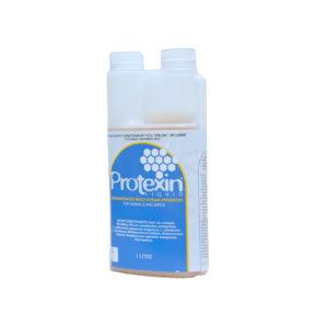 Protexin Multi-Strain Probiotic Liquid 1L 1
