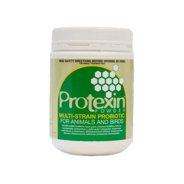 Protexin Multi-Strain Probiotic Powder 125g 1
