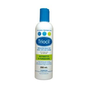 Triocil Antiseptic Wash 250ml 1