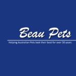beaupets logo